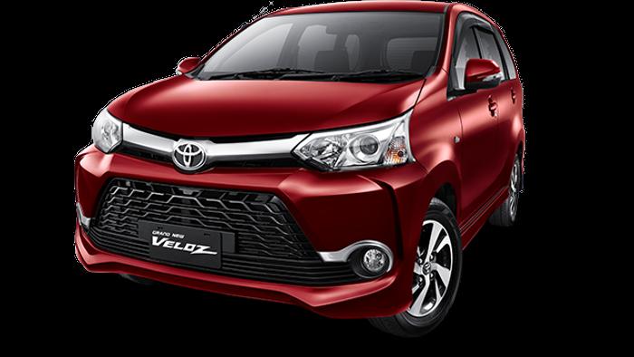 Toyota Veloz, sumber toyota.astra.co.id